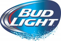 Bud Light - SCORE International Sponsors