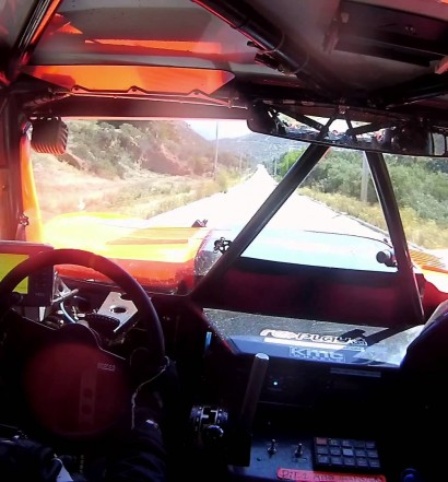 Apdaly-Lopez-Baja-500-2015-Winner-Replay-onboard