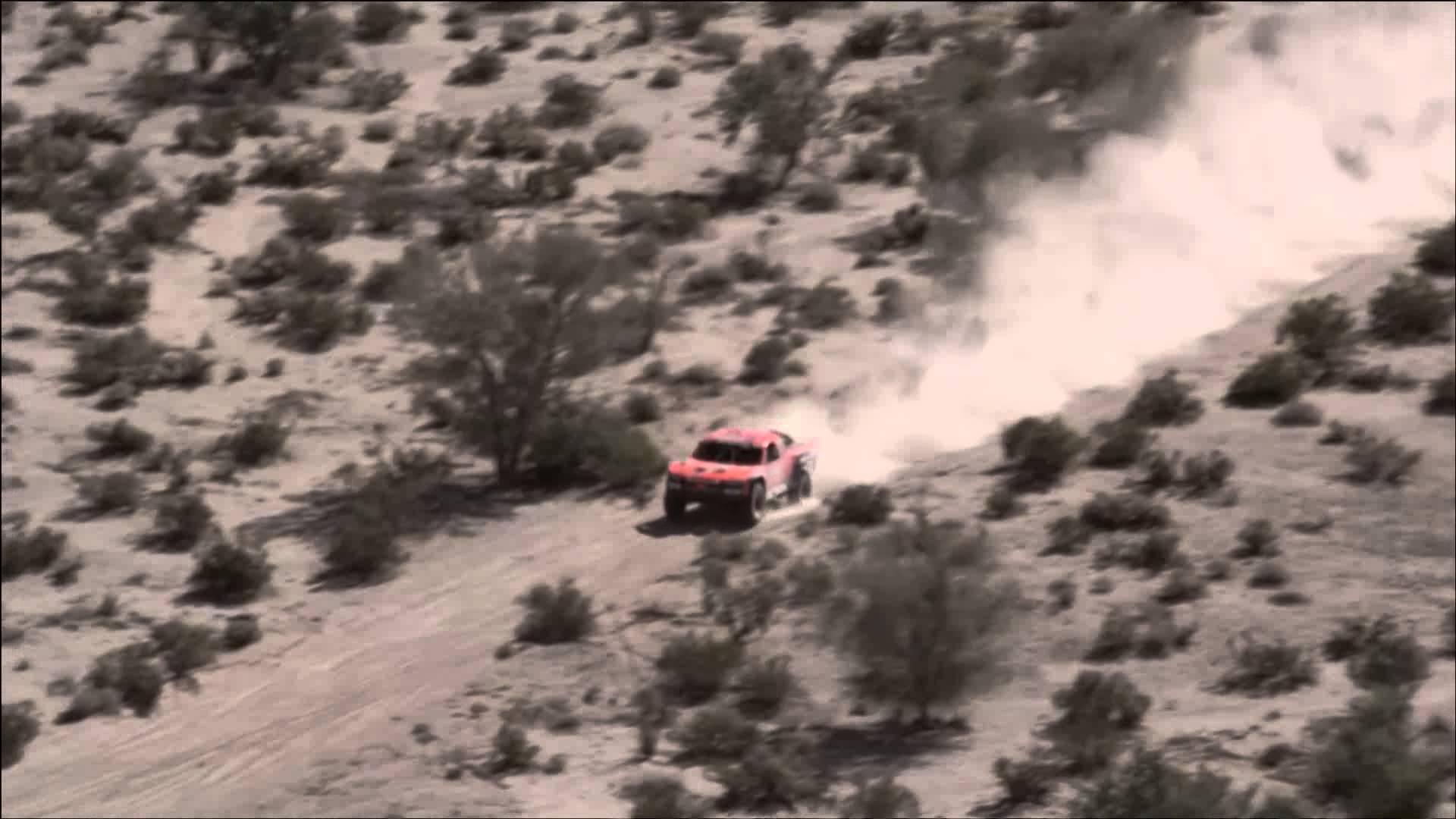 CONQUEST-Robby-Gordon