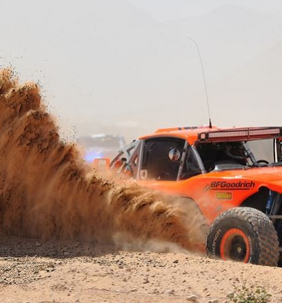 RPM-OffRoad