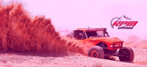 RPM-OffRoad-hermajesty