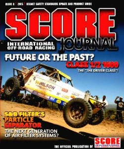 SCORE-Journal-Issue-8-e1442776043258-boost