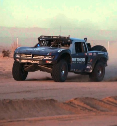 Vildsola-Racing-Imperial-Valley-250-2015