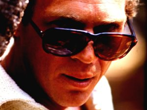 Steve-McQueen-Known-As-The-KING-OF-COOL-ran-the-BAJA-1000-boost