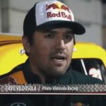 Vildosola-Racing-2015-Baja-1000-Qualifying-at-SEMA