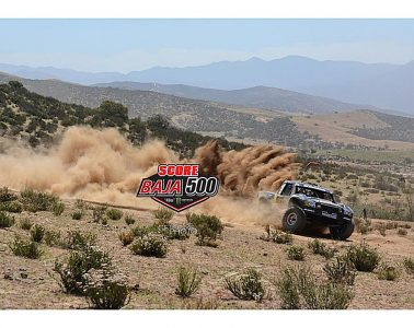 baja50051616-concentrate