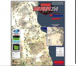 2016-SF250-Course-Map.clipular-boost
