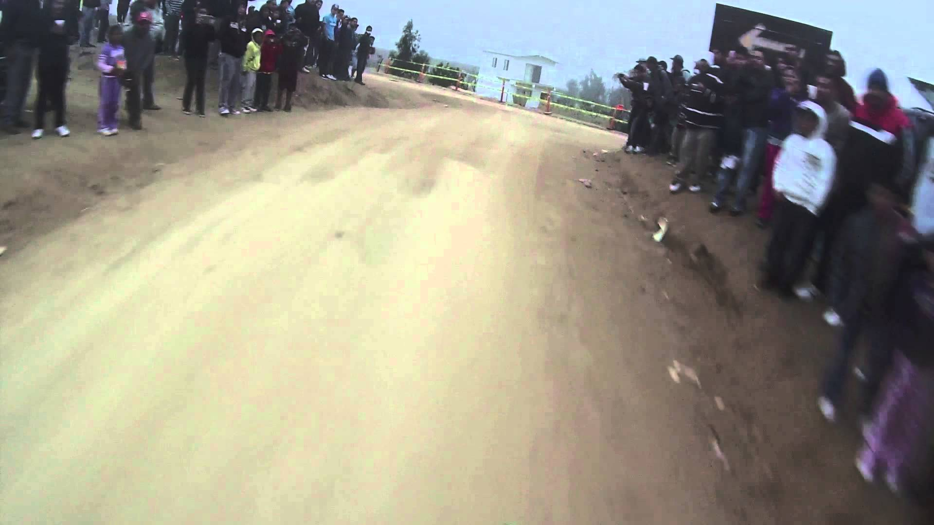 2013-Baja-500-on-board-with-Robby-Bell