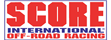 SCORE-International.com logo