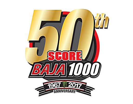 2017-50thBaja1000_v5-Reduced-concentrate