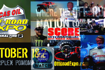 Off-Road-Expo-SCORE-2016-boost