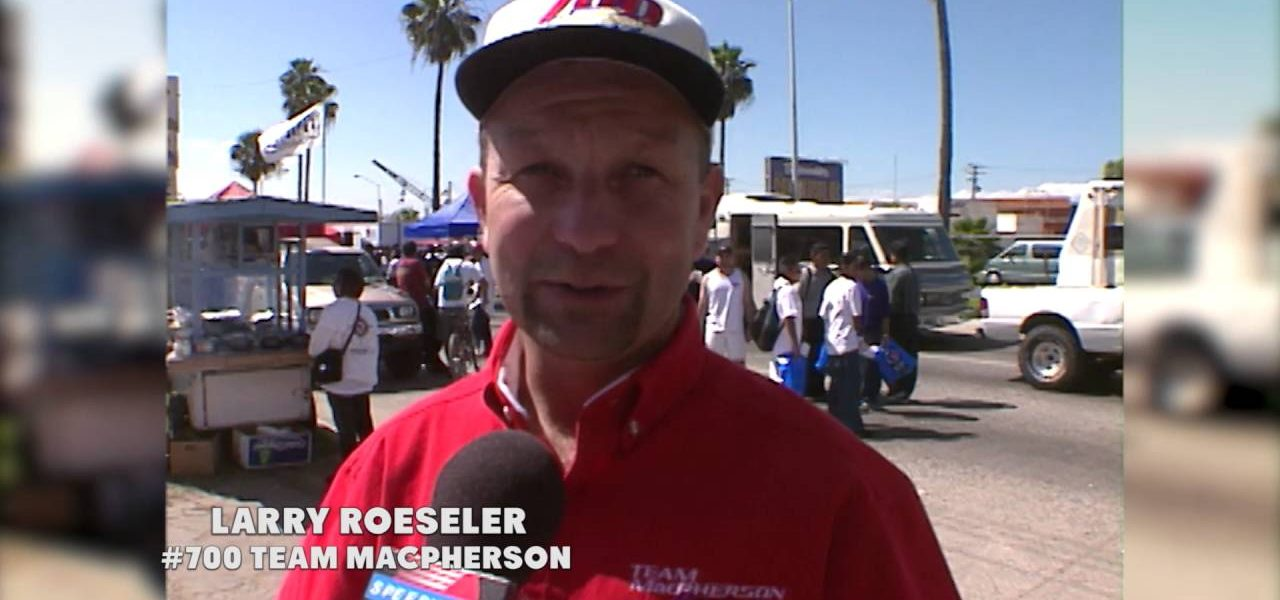 SCORE-All-Out-Pre-Running-the-1998-SCORE-Baja-1000