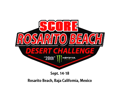 rosarito-beach-logo-new-boost