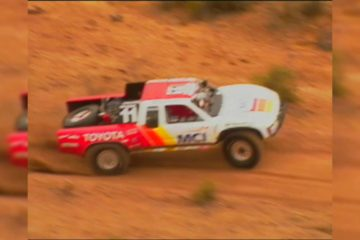 SCORE-All-Out-1997-SCORE-Baja-500