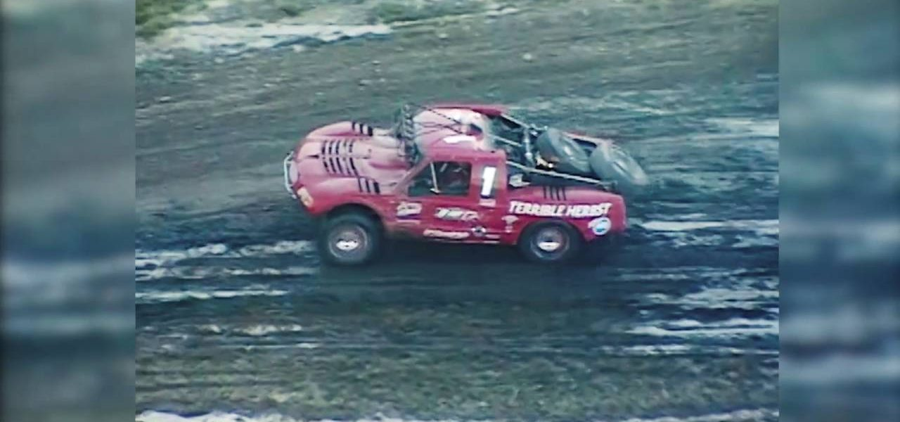 SCORE-All-Out-2004-SCORE-Baja-1000-and-Terrible