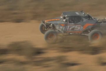 Action-Highlights-from-the-Rosarito-Beach-SCORE-Desert