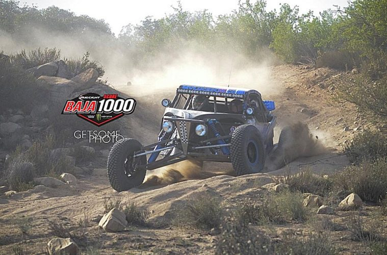 baja1000photo102115-concentrate