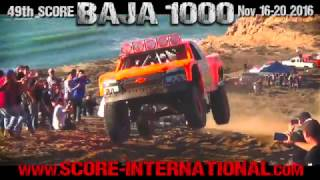 49th-Annual-SCORE-BAJA-1000