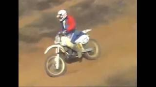 BAJA-1000-VIDEO-1985-Motorcycle-Racing-Highlights