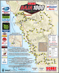 baja1000-map-preliminary