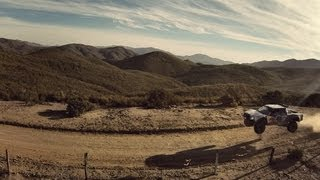 GoPro-The-Baja-1000-with-Bryce-Menzies