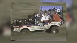 SCORE-ALL-OUT-1992-SCORE-BAJA-1000