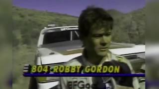 1990-All-Out-Families-of-Racing-Baja-1000