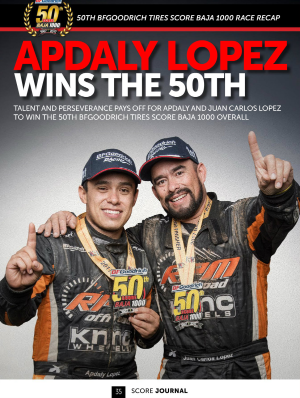 Apdaly-Lopez-Wins-50th-Baja-1000