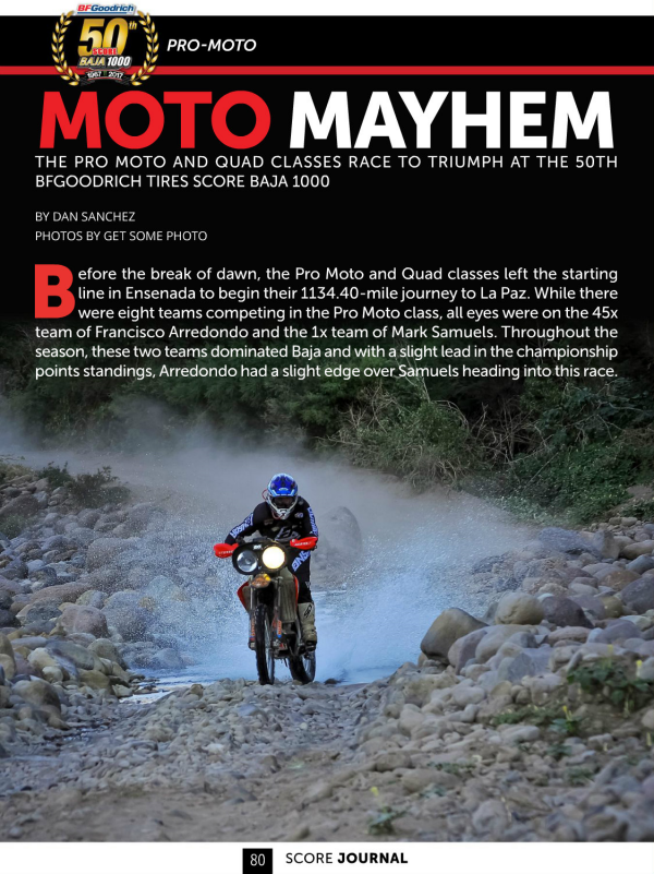 Pro-Moto-at-50th-Baja-1000