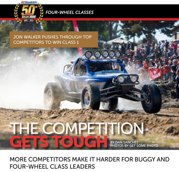 Four-Wheel-Classes-50th-Baja-1000
