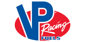 Score VP Racing Fuels Order Form