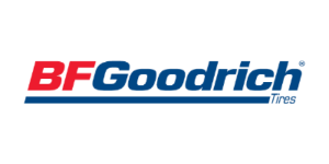 BFGoodrich-Tires