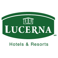 Lucerna Hotels & Resorts