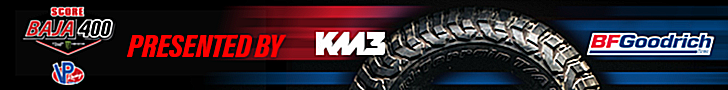 400-2021_BFG_KM3_WAYBF_SCORE_Banner_728x90-concentrate
