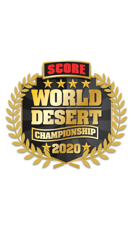 2020 baja 1000 results