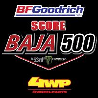 2021-Baja-500